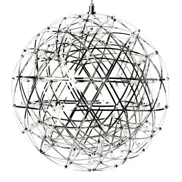 lampada a sospensione RAIMOND