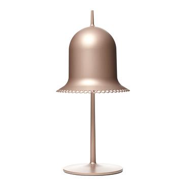 lampada da tavolo Lolita