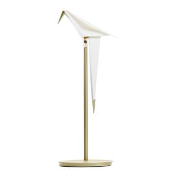 lampe de table 7853_PERCH