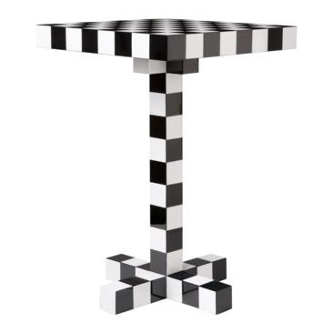 tavolino di complemento 7853_CHESS