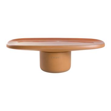 tavolino di complemento 7853_OBON