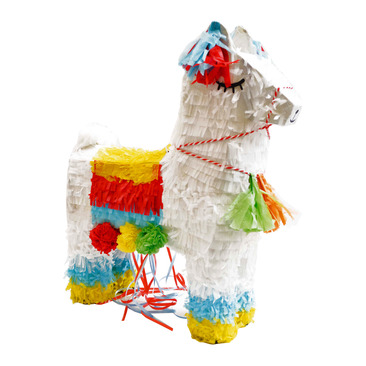 Pinata PARTY-ANIMALS