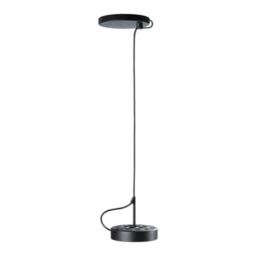 lampe à suspension U-TURN
