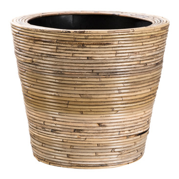 vaso da giardino Stripe-3521