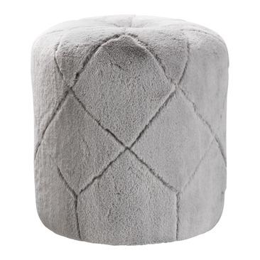 pouf décoratif COMFY-3375