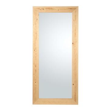 specchio Natur