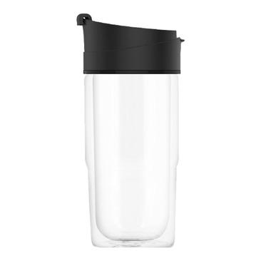 bicchiere termico NOVA