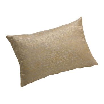 cuscino decorativo INARI
