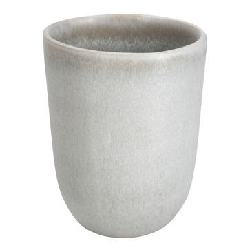 bicchiere NATURA