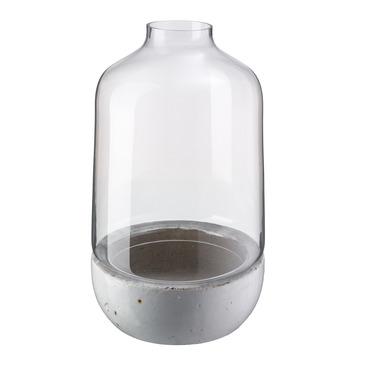 vetro decorativo CALI-3375