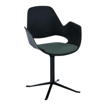 chaise 7728_FALK