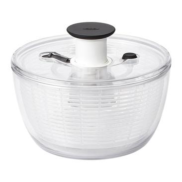 centrifuga per insalata FRIIS-1572