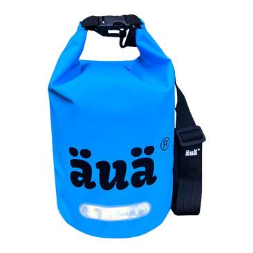 Dry Bag FLOATY