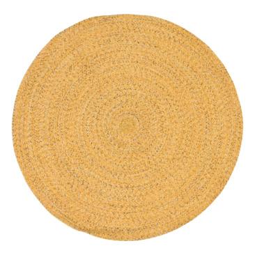 tappeto da esterno 91077