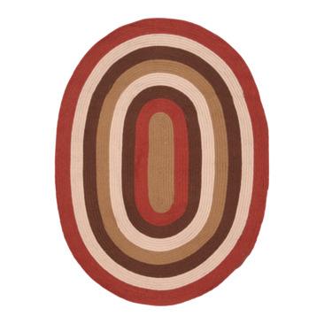 tappeto da esterno 91078