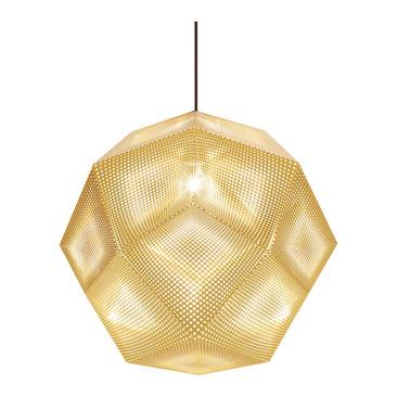 lampe à suspension ETCH