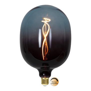 Leuchtmittel COLOURMIX