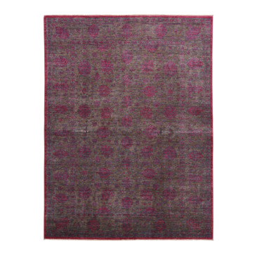 tappeti orientali classici Afghan Ziegler Art