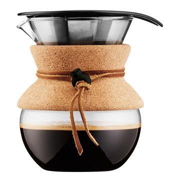Kaffeezubereiter POUR OVER