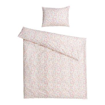 linge de lit CONFETTI