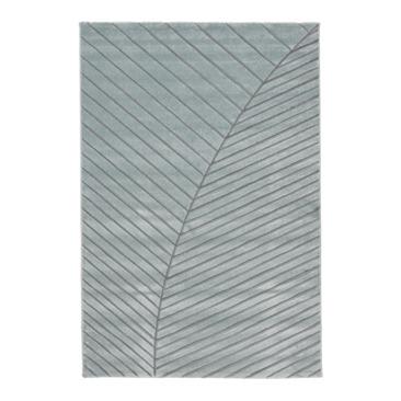 tapis tufté/tissé Safiya
