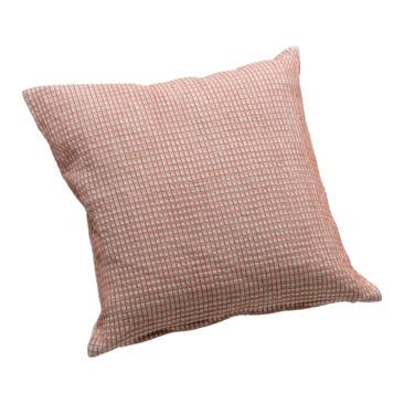 cuscino decorativo LILIPEPPER WAIDA