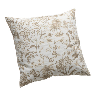 cuscino decorativo TOILE