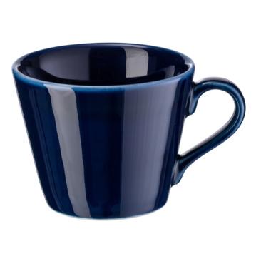 Kaffeetasse ORGANIC