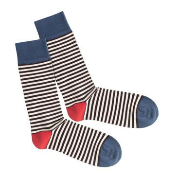 Socken Basic Liner