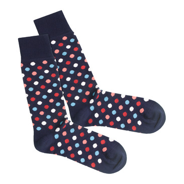Socken Night Pointer