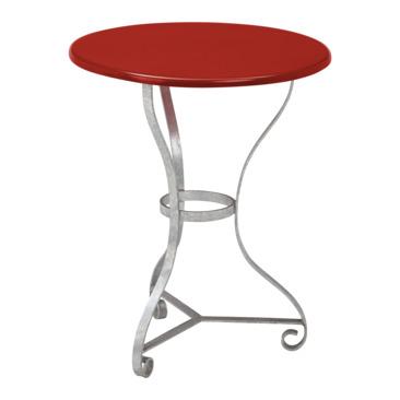 table de jardin 7723_KLASSIK