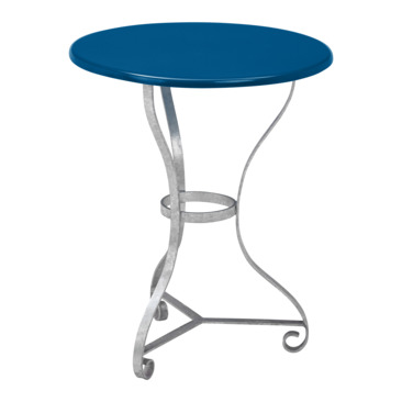 tavolo da giardino KLASSIK
