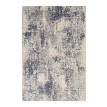 Tuft-/Webteppich Rustic Textures