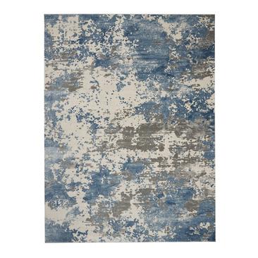 tappeto taftato/tessuto Rustic Textures