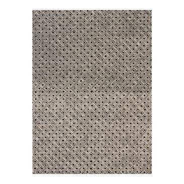 tapis tufté/tissé Deco Mod
