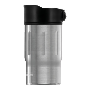 bicchiere termico GEMSTONE