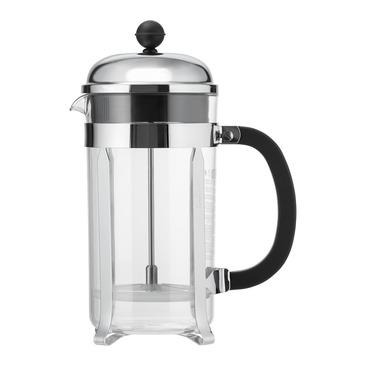 Kaffeekanne COFFEE