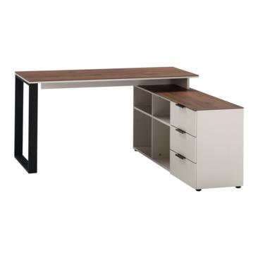 Schreibtisch ALLAN