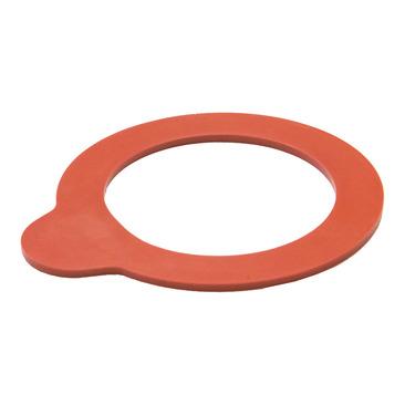 anelli di ricambio in gomma LOCK-EAT