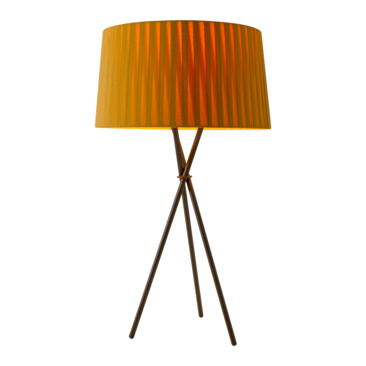 lampe de table TRIPODE