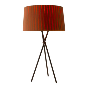 lampe de table TRIPODE