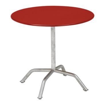 tavolo da giardino BAETTIG RUND