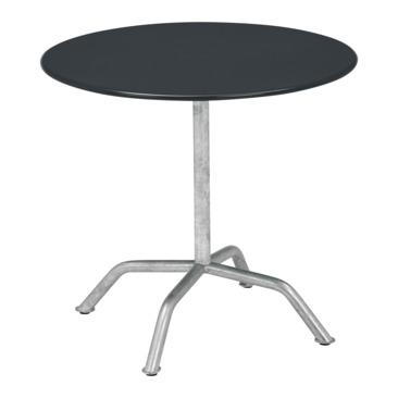 table de jardin BAETTIG RUND