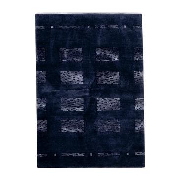 tappeti di design nepalesi/tibetani Tib. Nepal Boudha