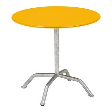 tavolo da giardino 7723_BAETTIG RUND