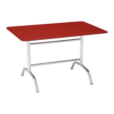 table de jardin 7723_BAETTIG ECKIG