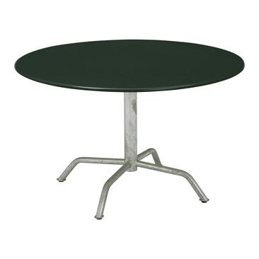 table de jardin 7723_BAETTIG RUND