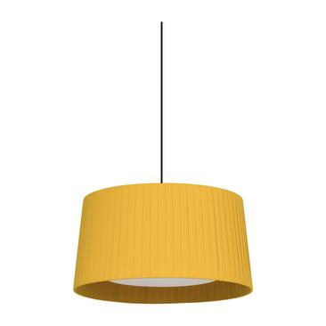 lampada a sospensione GT5