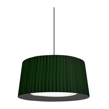 lampada a sospensione GT6
