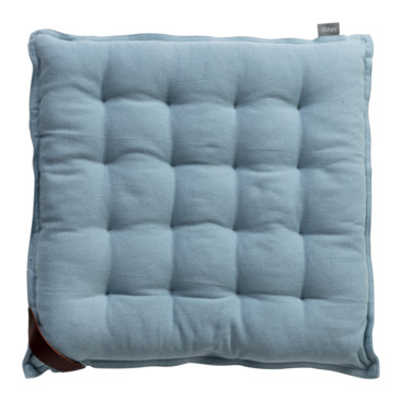 coussin d'assise MATCH